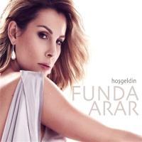 Hoşgeldin / Bağışla (Single) (2 CD)