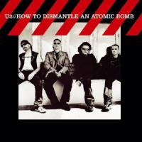 How To Dismantle An Atomic Bomb (Plak)