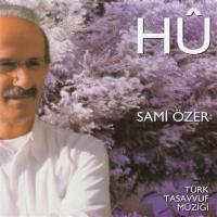 Hu (CD)