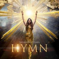 Hymn (Plak)