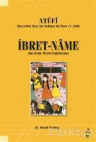 İbret-Name -Atufi
