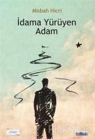 İdama Yürüyen Adam