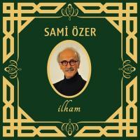 İlham (3 CD)