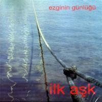 İlk Aşk (CD)