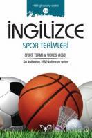 İngilizce Spor Terimleri