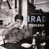 Introducing Brad Mehldau (CD)