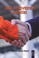 İşci ve İşveren İlişkisi