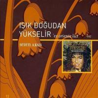 Işık Doğudan Yükselir 'Digipack' (CD)