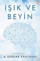Işık ve Beyin