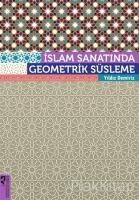 İslam Sanatında Geometrik Süsleme