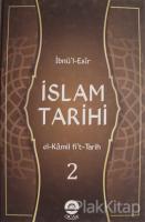 İslam Tarihi Cilt: 2 (Ciltli)