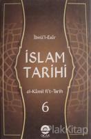 İslam Tarihi Cilt: 6 (Ciltli)