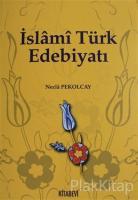 İslami Türk Edebiyatı