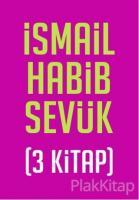 İsmail Habib Sevük Seti (3 Kitap)