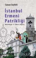 İstanbul Ermeni Patrikliği