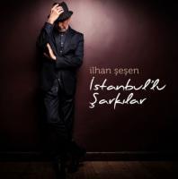 İstanbul'lu Şarkılar (CD)