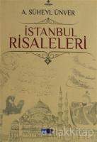 İstanbul Risaleleri Cilt: 4