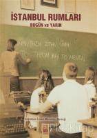 İstanbul Rumları Bugün ve Yarın