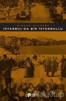 İstanbul'da Bir İstanbullu