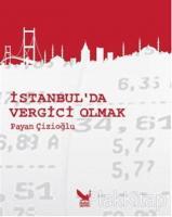 İstanbul'da Vergici Olmak