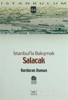 İstanbul'la Bakışmak - Salacak