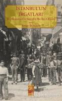 İstanbul'un Irgatları