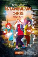 İstanbul'un Sırrı - Tarihin İzinde