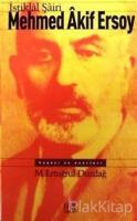 İstiklal Şairi Mehmed Akif Ersoy