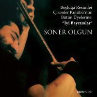İyi Bayramlar (CD)