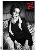 İz Dergisi Sayı: 36