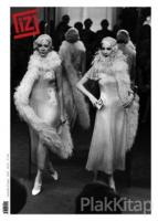İz Dergisi Sayı: 40