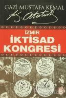 İzmir İktisad Kongresi
