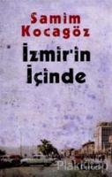 İzmir'in İçinde