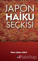 Japon Haiku Seçkisi
