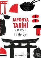 Japonya Tarihi
