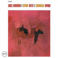 Jazz Samba (Plak)