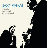 Jazz Semai (Plak)
