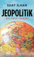 Jeopolitik