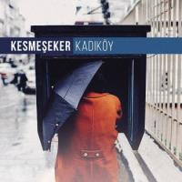Kadıköy (CD)