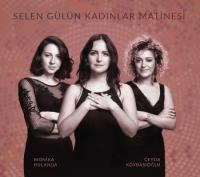 Kadınlar Matinesi (CD)