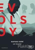 Kafkas Esiri