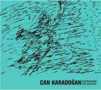 Kahraman Gölgeleri (CD)