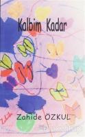 Kalbim Kadar