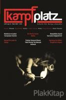 Kampfplatz Cilt 4 Sayı: 11 Mart 2017