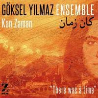 Kan Zaman (CD)