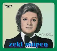 Kandil (CD)