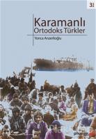 Karamanlı Ortodoks Türkler