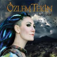 Kargalar (CD)