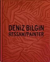 Ressam / Painter