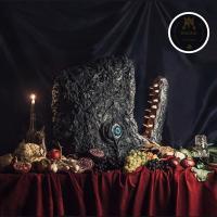 Kaybetmenin Mitolojisi (Plak)